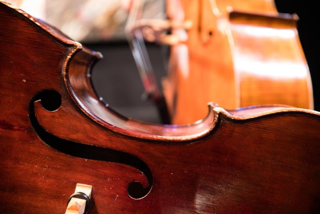 Contatti Orchestra Polledro